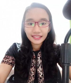 Dinda Soekarno