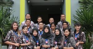 All Crew